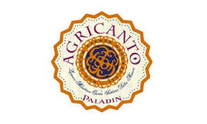 agricanto